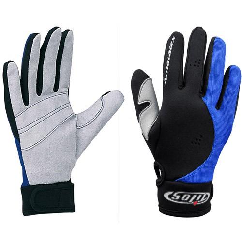 f85f817d Купить. замшевые перчатки для дайвинга